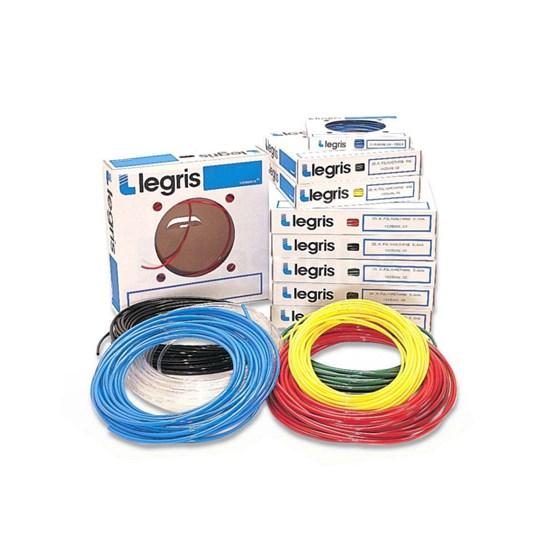 Legris 1025U04-01 Persluchtleiding