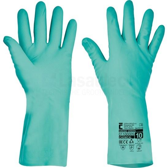 Grebe Handschoen