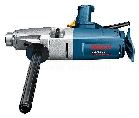 Bosch Boormachine GBM 23-2 E Handgreep, uitdrijfspie