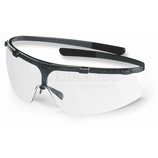 Uvex super g Veiligheidsbril
