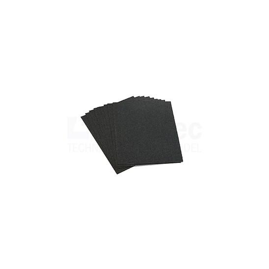Flexovit PC891 Schuurpapier