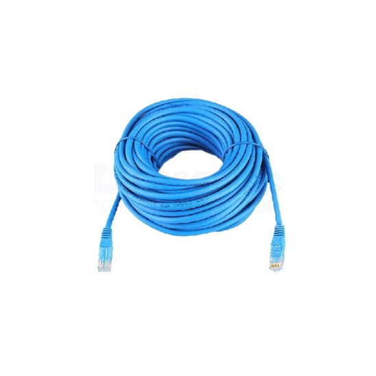 Victron RJ45 UTP-Kabel