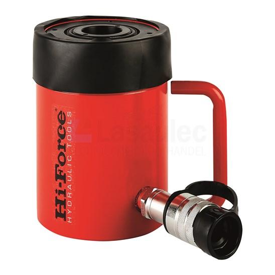 Hi-Force HHS202 Cilinder holle plunjer