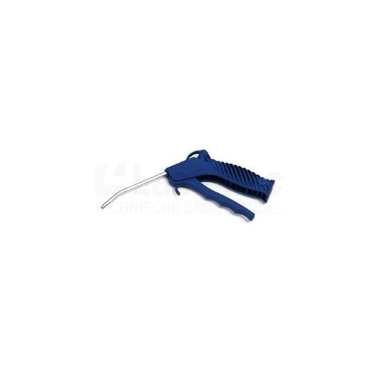 Legris 0659-00-13 Blaaspistool