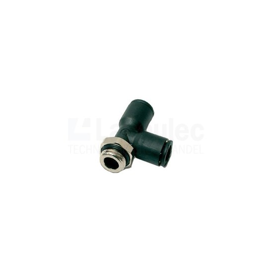 Legris 3193-06-13 T-inschroefkoppeling