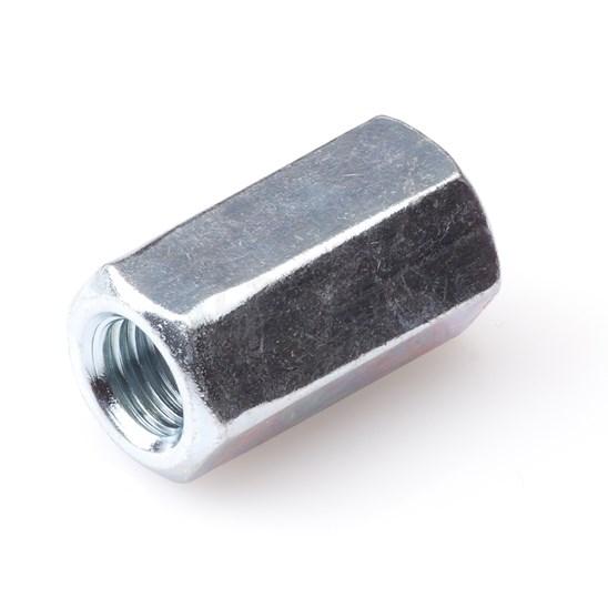 DIN6334 Verbindingsmoer