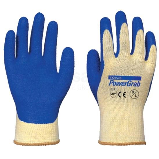 Towa Powergrab Handschoen