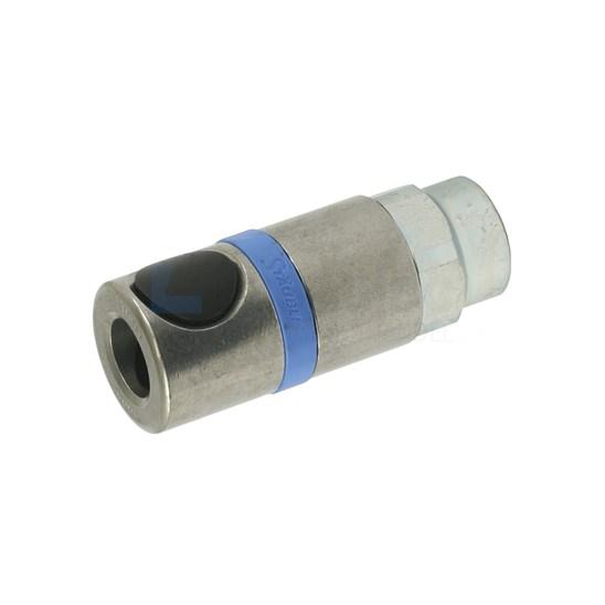 Staubli RCS08.1103 Snelkoppeling