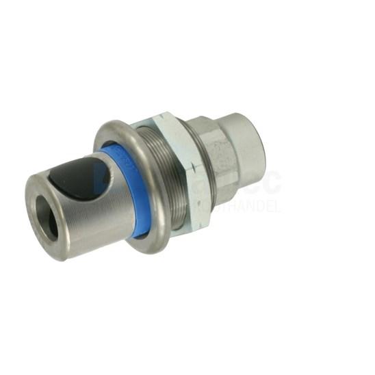 Staubli RCS08.2102 Snelkoppeling