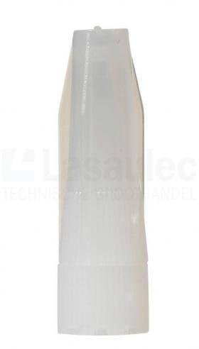 Innotec 938 Quick Bond Nozzle