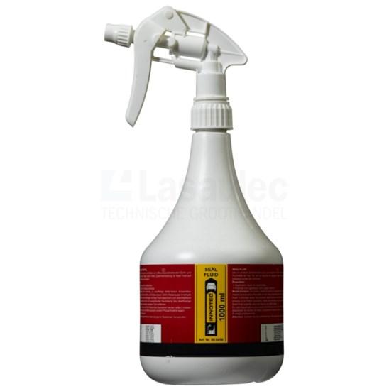 Innotec 80.0458 Seal Fluid Gladstrijkmiddel