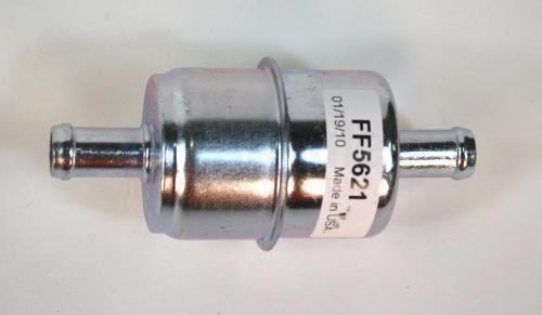 Fleetguard FF5621 Brandstoffilter