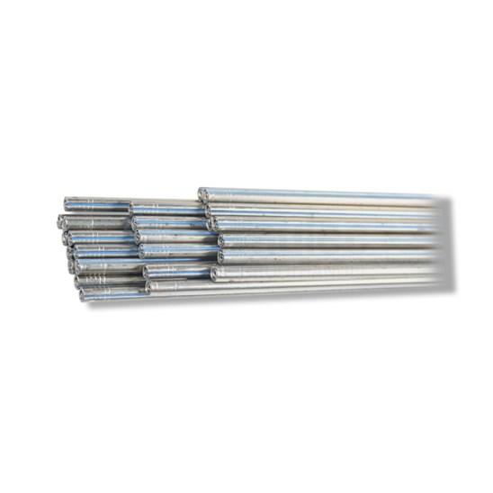 Weldone thermisch Elektrode