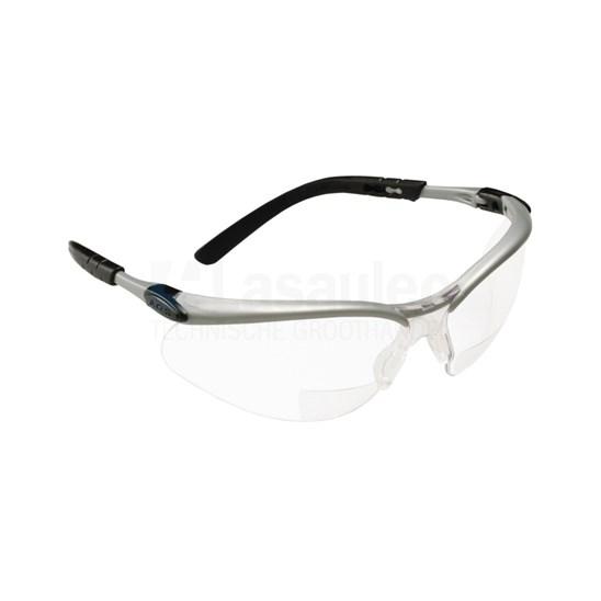 Top 3M BX Reader Veiligheidsbril MN66