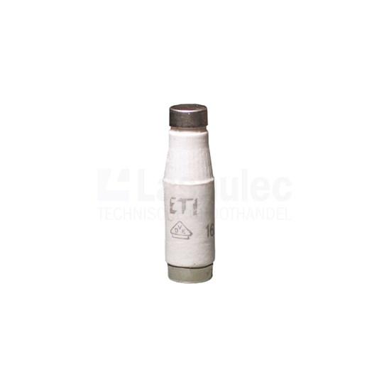 ETI D1-E16 Naaldzekering