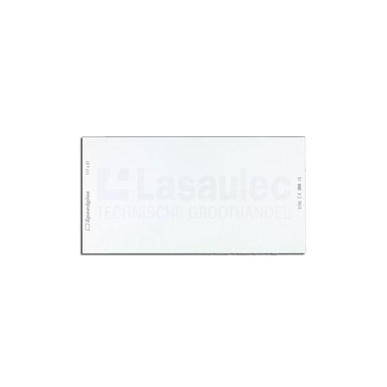 Speedglas 528015/9100X Beschermruit