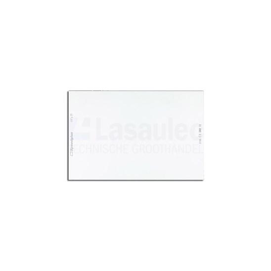 Speedglas 528025/9100XX Beschermruit