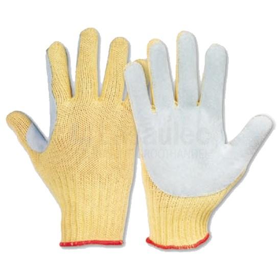 KCL KMEX-L 995 Handschoen