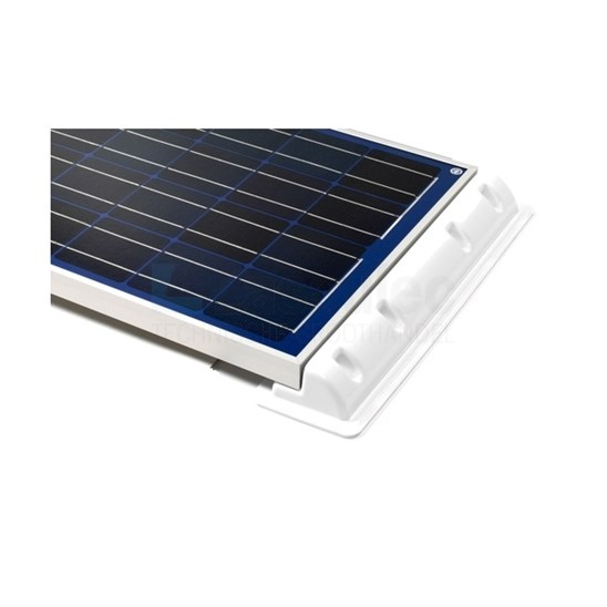 Solara spoiler HS35 Zonnepaneelhouder