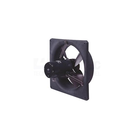 Itho V 780-0010 Muurinbouwventilator