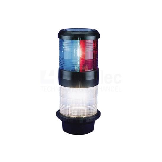 Aqua Signal serie 40 Navigatielicht