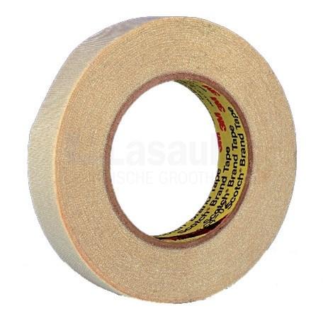 Scotch 5423 Tape