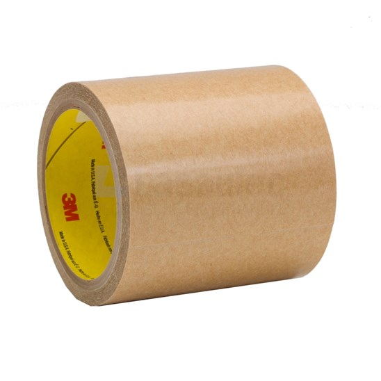 Scotch 9084 Tape
