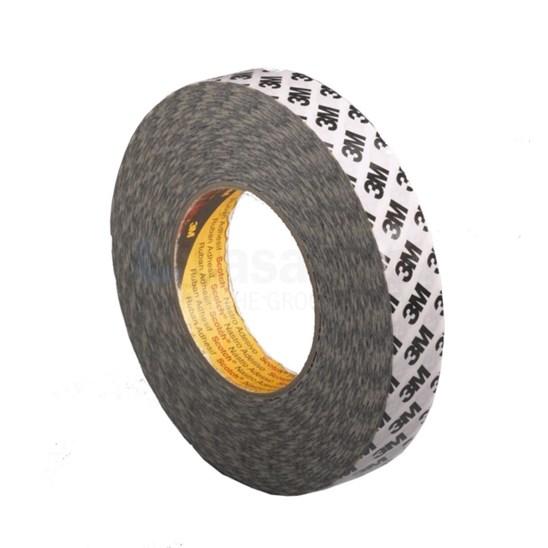 Scotch 9086 Tape