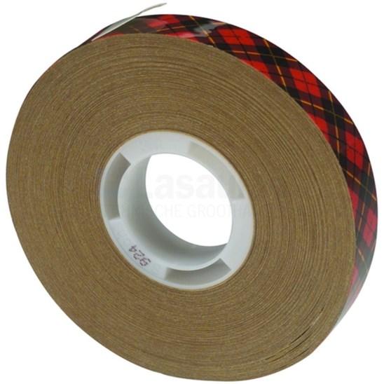 Scotch 924 dragerloos Tape