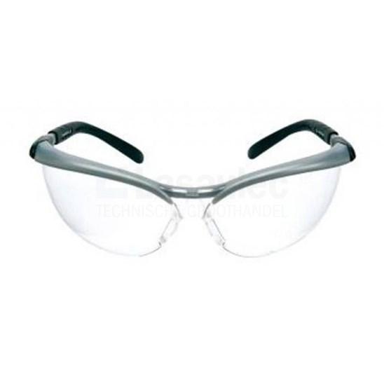 Populair 3M BX 566712 Veiligheidsbril JC52