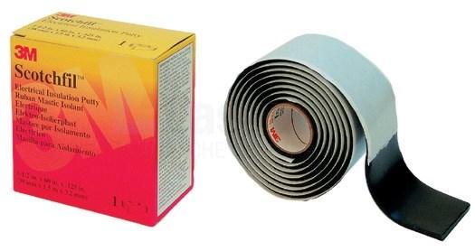 3M FIL Tape