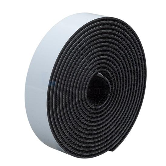 3M SJ354D Dual Lock Klikband