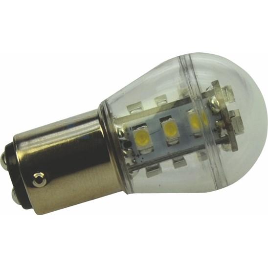 Talamex BAY15D Ledlamp