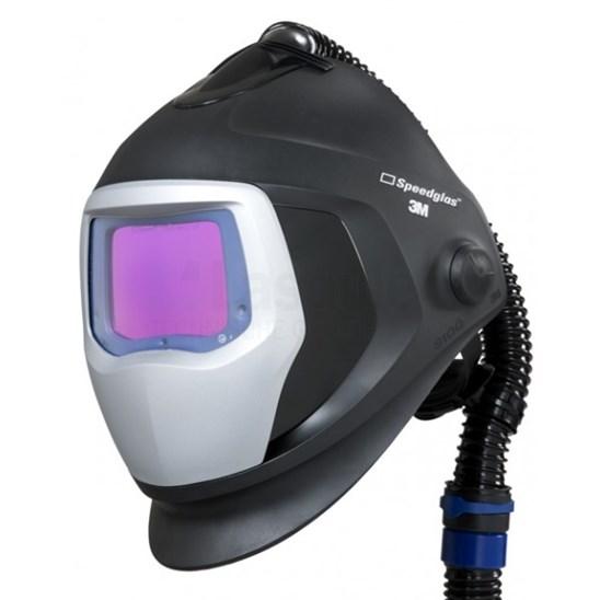 Speedglas 569015/9100 Air Lashelm