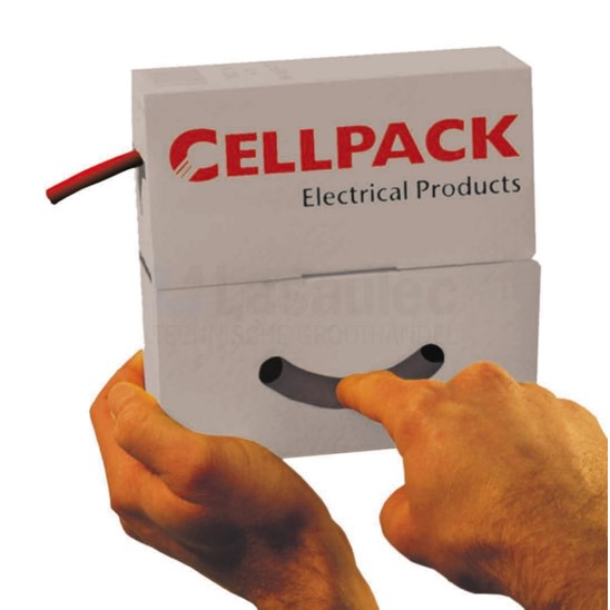 Cellpack SB-Box Krimpkous