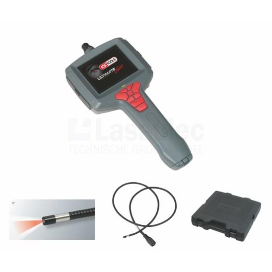 KS-Tools 5507055 Inspectiecamera