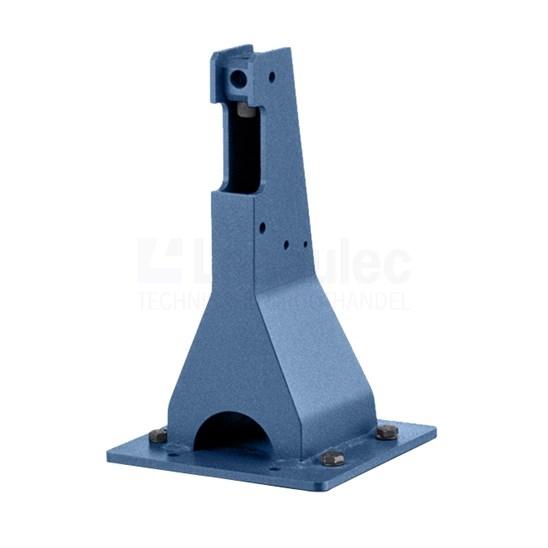 Trumpf Werkstation TKF1500