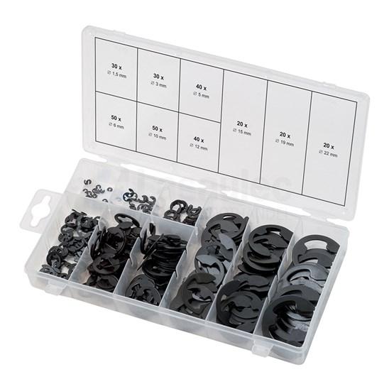 KS-Tools 9700110 Assortimentsdoos