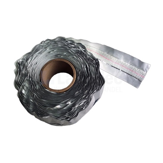 Argweld tot 160A Backing tape