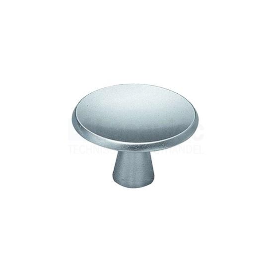 Hermeta 3752-02 Kastknop