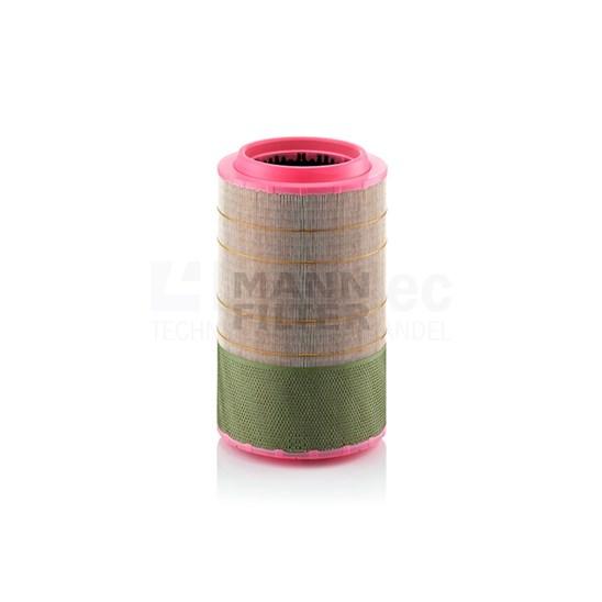 C301330 Filter
