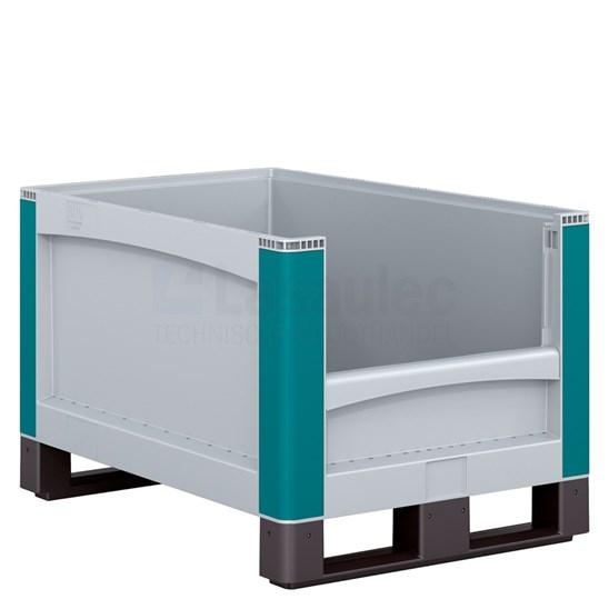 Bito SL86424K Containerbak
