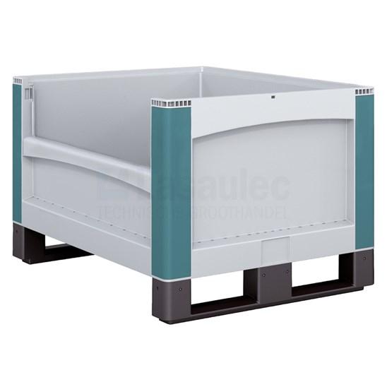 Bito SL86426K Containerbak