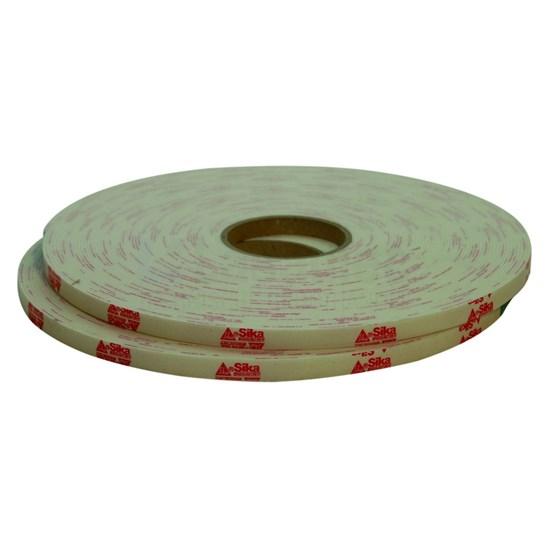 Sika Panel Tape