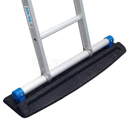 Alu-Top Standaard Laddermat