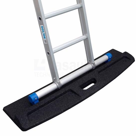 Alu-Top Pro Laddermat
