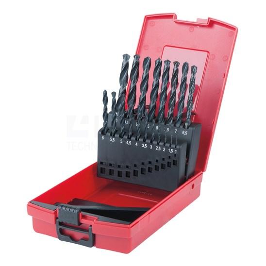 KS-Tools 3301620 Metaalborenset