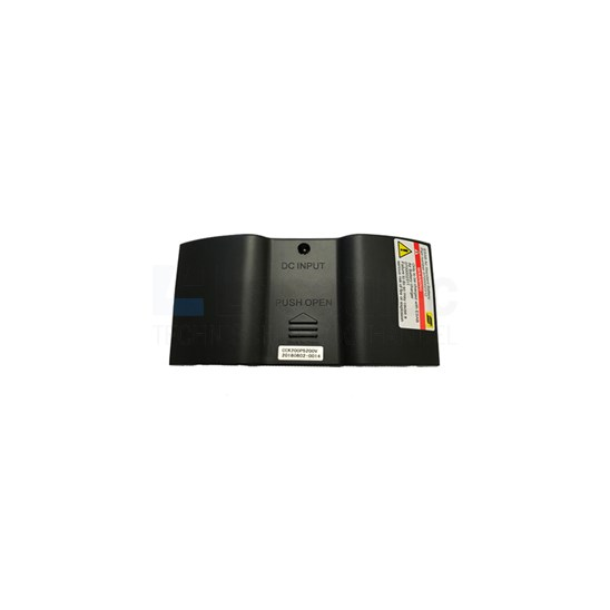 ESAB 0700 002 312 Batterij