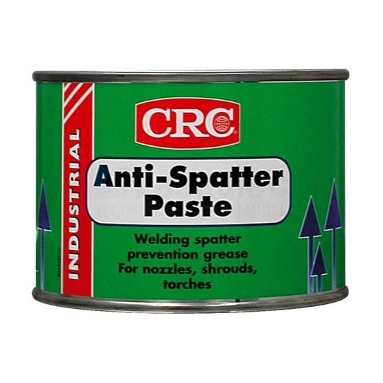 CRC Anti-Spatter Laspasta