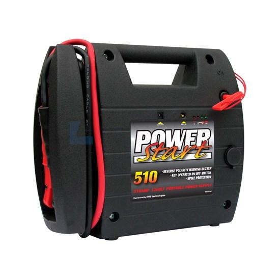 Powerstart PS-510 Starthulp